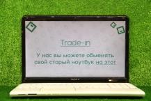 Sony SVE151
