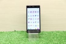 Nokia 3 (TA-1032) Matte Black