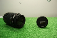 Canon ZoomLens EF 55-200