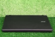 Acer ES1-520