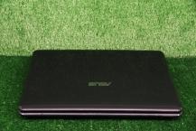 Asus K40IN