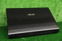 Asus K53B