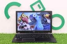 Acer V5-552G