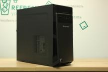 AMD A8/6Гб/1Тб/Radeon 2Гб
