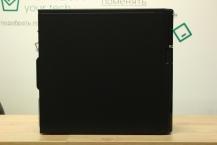 AMD A6-7400K/4 Гб/500 Гб