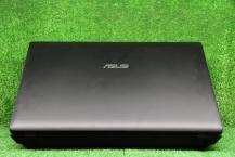 Asus K95V