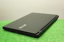 Acer E15 Start ES1