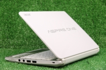 Acer Aspire One D270