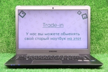 Samsung NP535