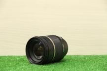 Tamron AF 17-50mm f/2.8 XR