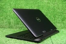 Dell Latitude 7350