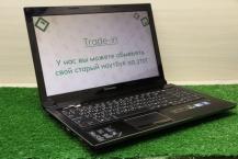 Lenovo V560 20069