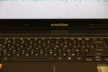 eMachines E732ZG