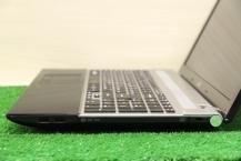 Acer Aspire V3-551
