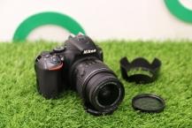 Nikon D5500 Kit