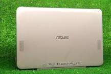 Asus T101H