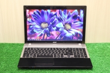 Acer Aspire 4930G-583G25