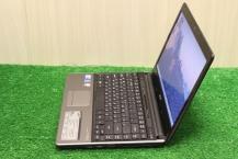 Acer Aspire 3820TG