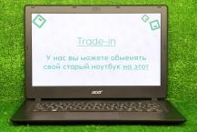 Acer V3-331