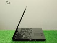 Acer Aspre E1-570G
