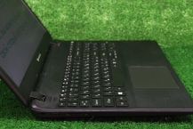 Packard Bell MS 2397