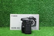 Canon EOS 40D Body