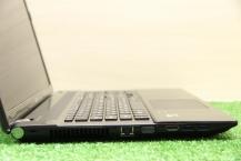 Acer Aspire V3-772G