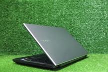 Samsung 305V5A