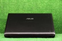 Asus K52DR-EX065R