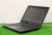 Acer es1-111-c8wc
