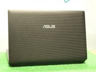 Asus X53U