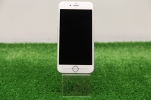 iPhone 6 Silver 64Gb