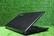 Lenovo G500 20236