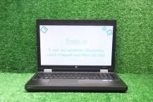 HP ProBook 6560b