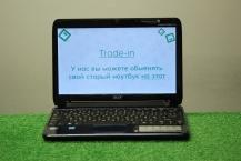 Acer Aspire ONE ZA3