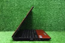 Packard Bell EasyNote TM87