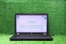 HP g6-1053er