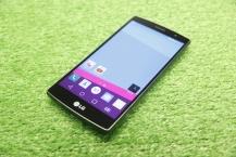 LG G4s 8Gb