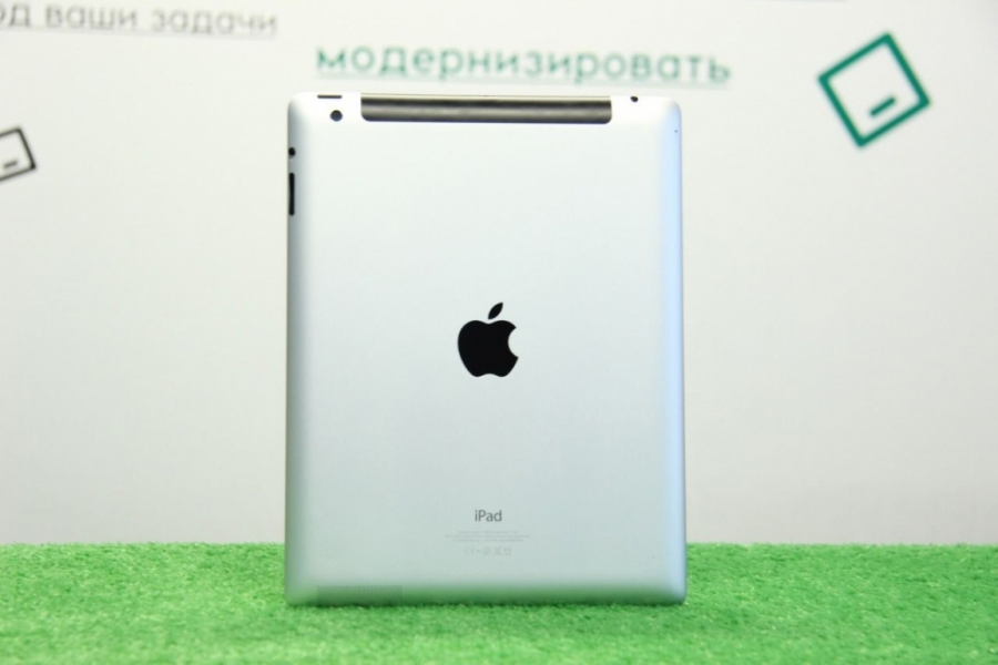 Apple iPad 4 32Gb LTE