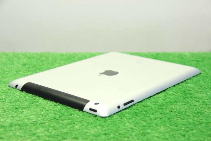 Apple iPad 4 32Gb LTE