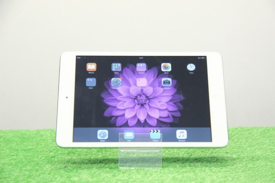 Apple iPad mini 16 Gb LTE