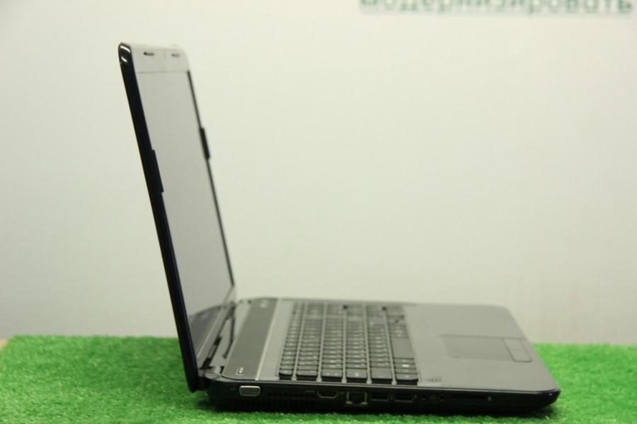HP g7 2350er