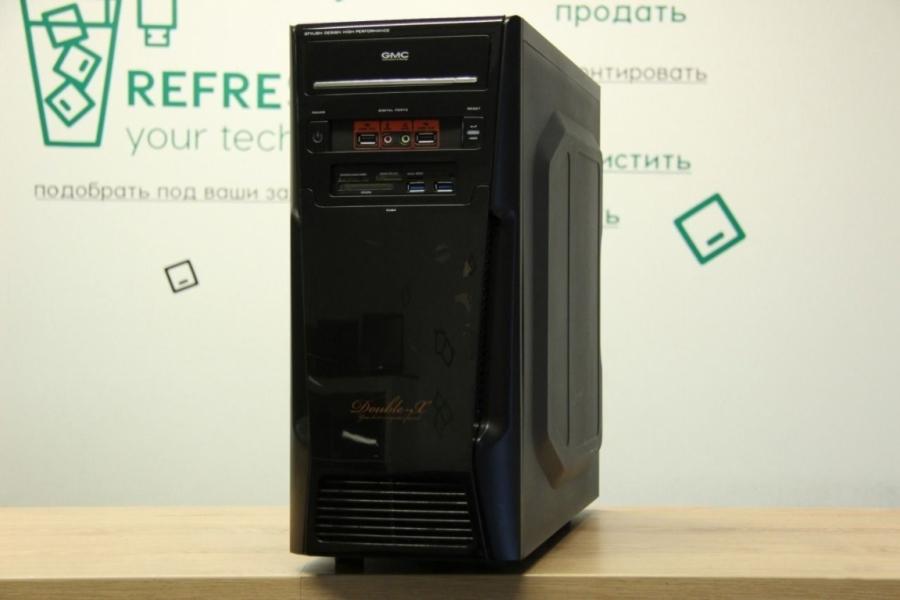i5-4570/16 Гб/SSD/2Tb/GTX