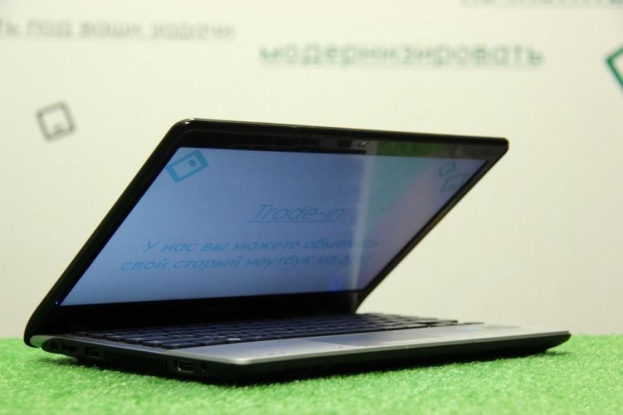 Samsung NP305