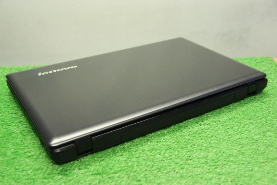 Lenovo IdeaPad Z580