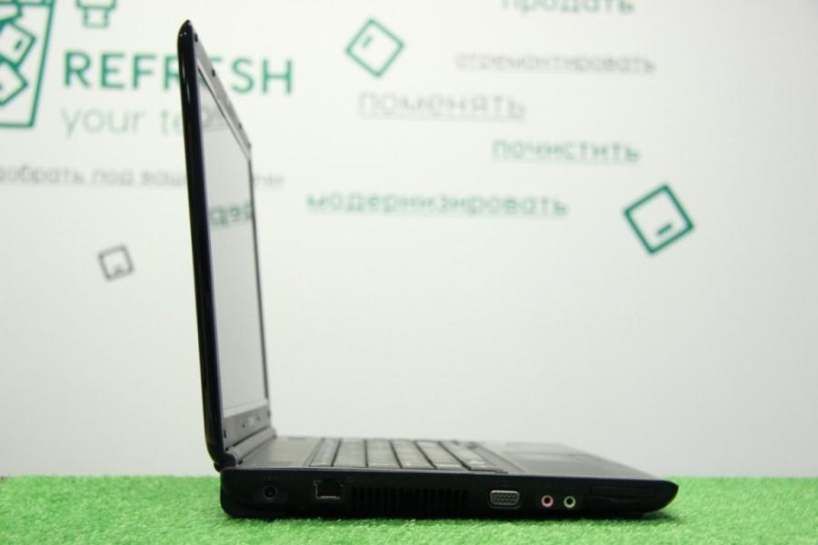Samsung R410 Plus