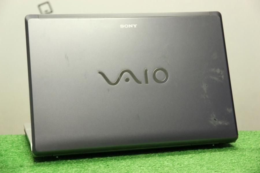 Sony Vaio VGN-FW11ER