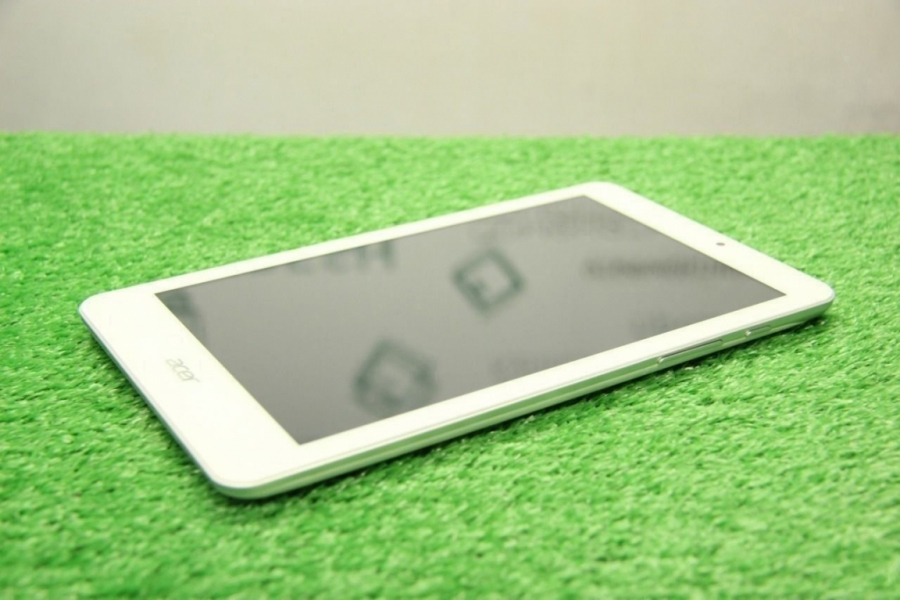 Acer Iconia Tab 8W W1-810