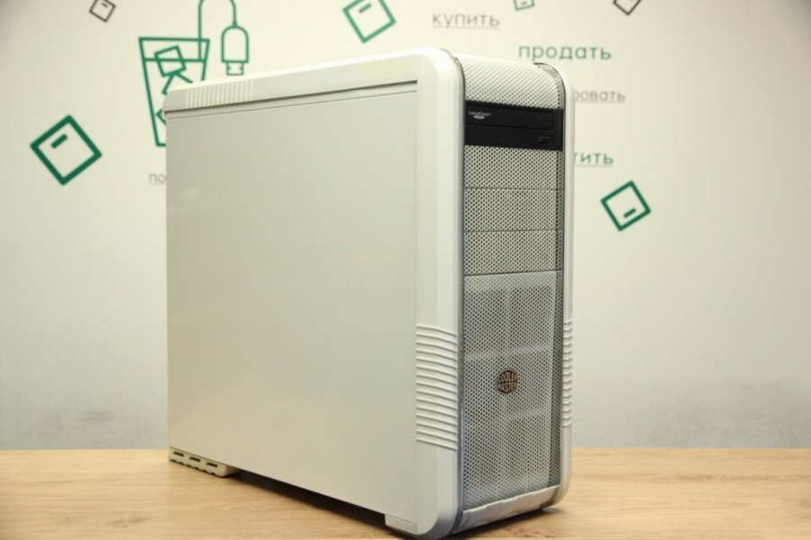 i7-3930/16 Гб/SSD120/1Tb/GT