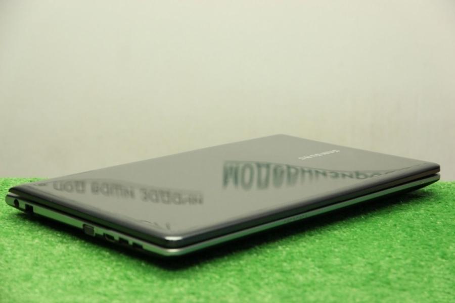 Samsung NP350VSC